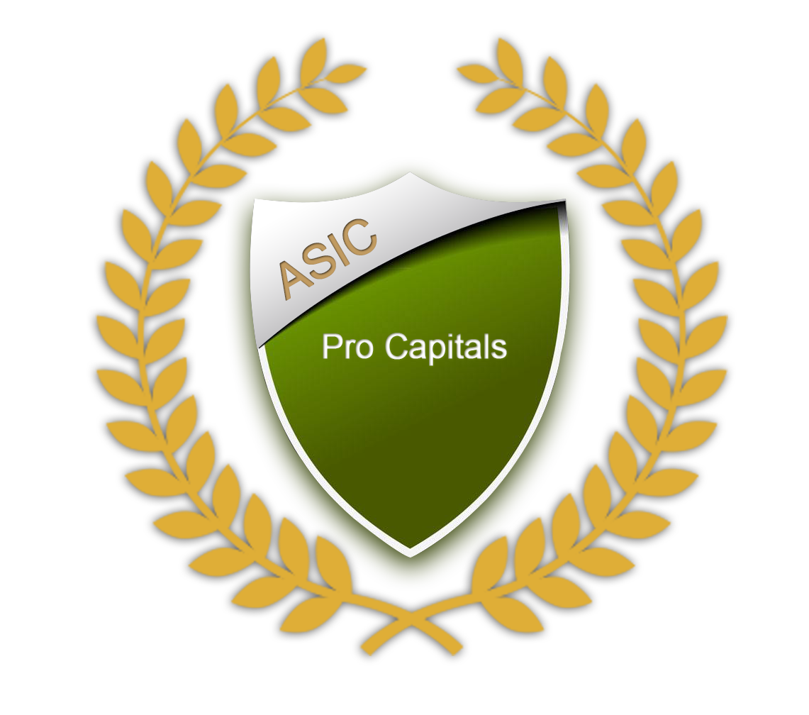 Pro capitalsonly for trading biocorpaavc Image collections